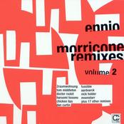 Ennio Morricone Remixes Volume 2