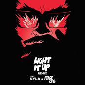 Light It Up (feat. Nyla & Fuse ODG [Remix])