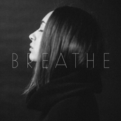 Breathe - Single