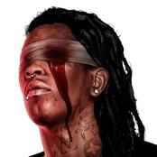 Young Thug: Slime Season 3