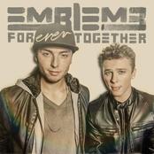 Forever Together - EP