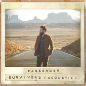 Survivors (Acoustic)