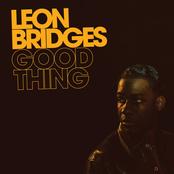 Leon Bridges - Forgive You