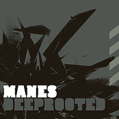 Deeprooted EP