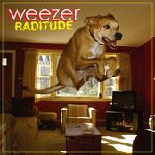 Raditude (Deluxe)