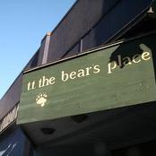 2002-07-23: TT The Bears