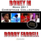 Boney M Remix 2011 (Christmas Collection)
