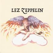 Lez Zeppelin: Lez Zeppelin