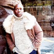 Carlton Jumel Smith: 1634 Lexington Ave.