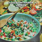 Sofrito by Mongo Santamaria