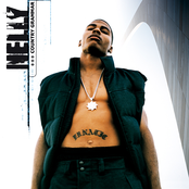 Nelly: Country Grammar