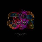Artbat: Best of Me (Radio Edit)