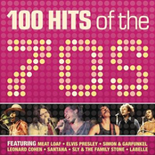 100 Hits Of The '70s