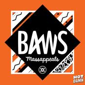 BAWS E.P