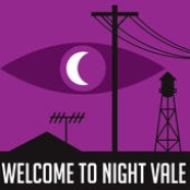 Welcome To Night Vale: Welcome to Night Vale