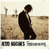 Jedd Hughes: Transcontinental