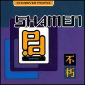 Phorever People - Disc 2