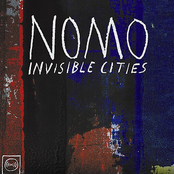 Invisible Cities