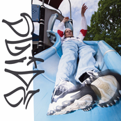 George Clanton: Slide
