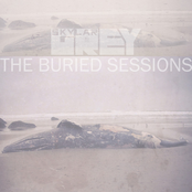 The Buried Sessions