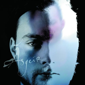 Was There Nothing? by Ásgeir