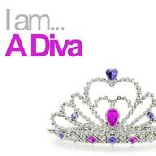 I Am A Diva