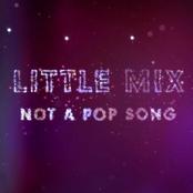 Not a Pop Song