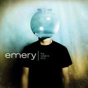 Emery: The Weak's End