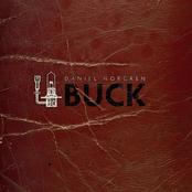 Daniel Norgren: Buck