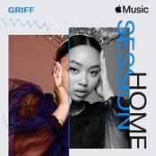 Apple Music Home Session: Griff - EP