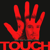 Touch Soundtrack