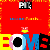 Parliament's Greatest Hits (The Bomb)