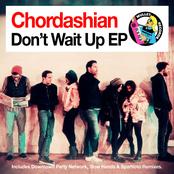 Don't Wait Up EP