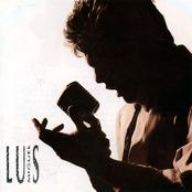 Luis Miguel: Romance