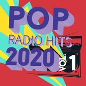 Radio Hits 2020