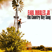 Earl Dibbles Jr.: The Country Boy Song