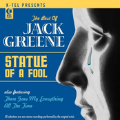 The Best Of Jack Greene