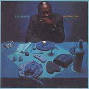 Blue Memphis