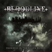 Darkness in the Fallen World