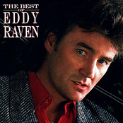 The Best of Eddy Raven