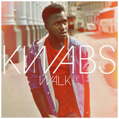 Kwabs - Walk - EP