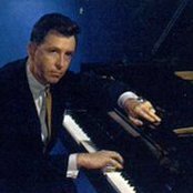 bill pursell