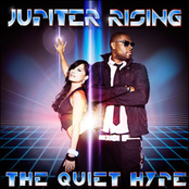 Tres Cool by Jupiter Rising