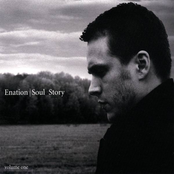 Enation: Soul & Story: Volume One