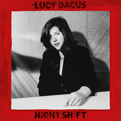Lucy Dacus: Night Shift