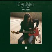 Billy Raffoul: Driver