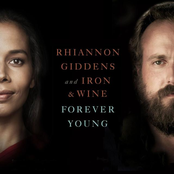 Rhiannon Giddens: Forever Young (From NBC's Parenthood)