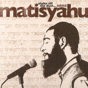 Matisyahu: Shake Off the Dust... ARISE
