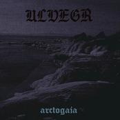 Арктогея