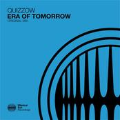 Era Of Tomorrow